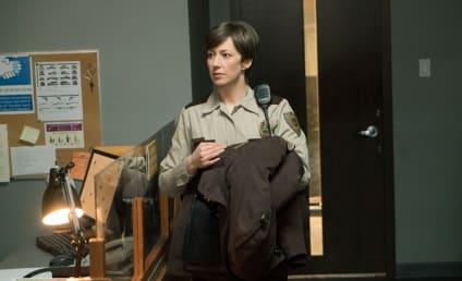 Fargo Season 3 Episode 4 Review: The Narrow Escape Problem
