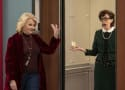Watch Murphy Brown Online: Season 11 Episode 8