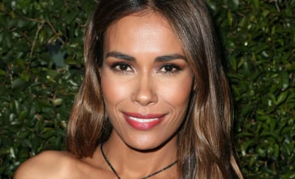Dynasty Recast: Daniella Alonso Replacing Ana Brenda Contreras as Cristal Jennings!