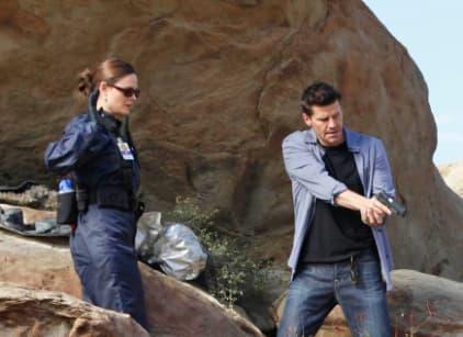 Watch Bones Season 5 Episode 11 Online
