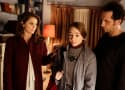 The Americans Season 4 Episode 12 Review: A Roy Rogers in Franconia