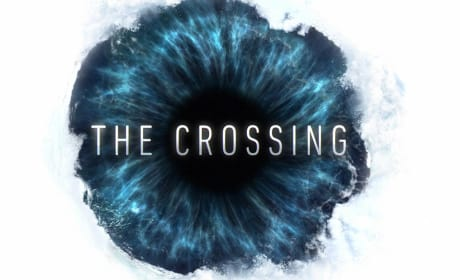 The Crossing Trailer: Small Town, Big Problems