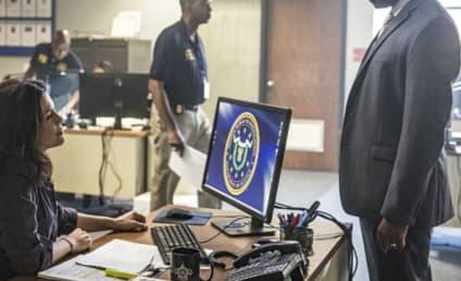 Watch NCIS: New Orleans Online: Season 3 Episode 8