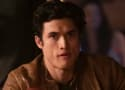 Watch Riverdale Online: Season 3 Episode 10