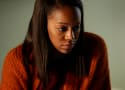 Watch How to Get Away with Murder Online: Season 3 Episode 10