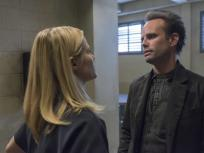 Justified Season 5 Episode 3