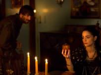 Salem Season 1 Episode 13