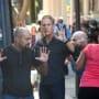 Human Shields - NCIS: New Orleans Season 4 Episode 20