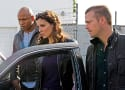 "NCIS: Los Angeles Season 1 Episode 13 Review: ""Missing"""