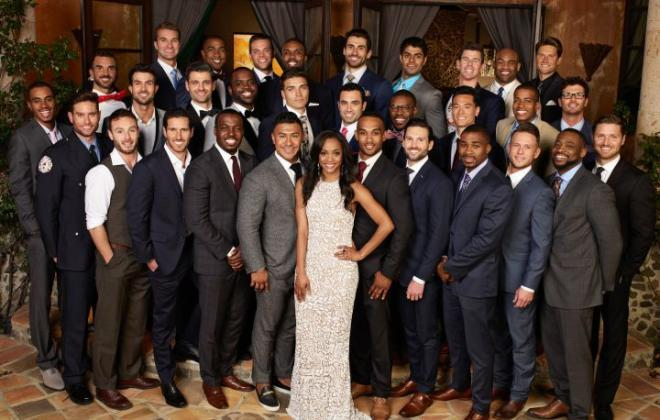 11 Bachelorette Contestants That Stand Out... For The Wrong Reasons