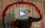 Riverdale Promo: Cooper Chaos
