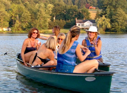 Watch The Real Housewives of New York City Season 6 Episode 10 Online