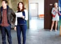 Brooklyn Nine-Nine: Watch Season 1 Episode 18 Online
