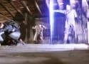 Killjoys Trailer: Killjoy Gone Rogue