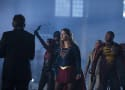 Watch The Flash Online: Season 3 Episode 8