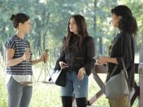 The Bold Type Season 1 Episode 10