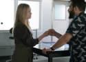 Watch Blindspot Online: Season 4 Episode 3
