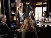 Scandal Season 1 Episode 2