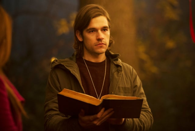 watch the magicians episode 11 online free