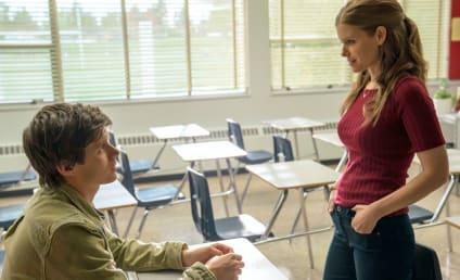 A Teacher Season 1 Episode 4 Review: A Rule of Thumb
