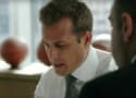 Watch Suits Online: Season 6 Episode 13