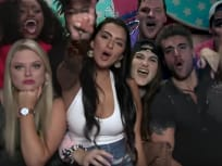Floribama Shore Season 2 Episode 5