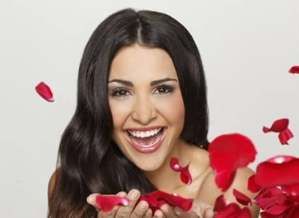 Watch The Bachelorette Season 10 Episode 4 Online