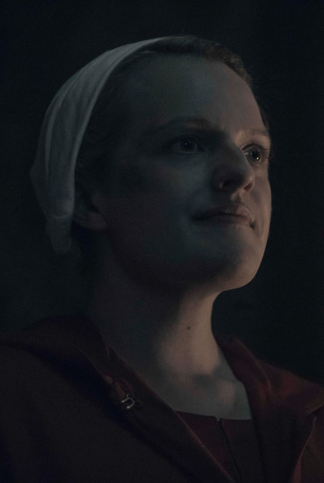 the handmaid's tale season 3 episode 13 - photo #28