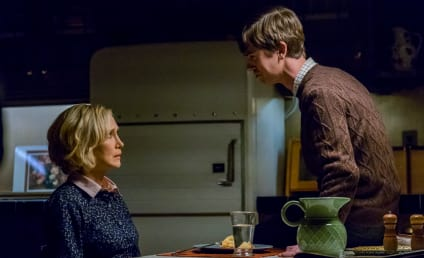 Bates Motel Season 4 Episode 2 Review: Goodnight, Mother