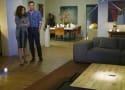 Revenge Season 4 Episode 14 Review: Happily Ever Emily