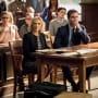 Shock and Awe - Arrow Season 6 Episode 21