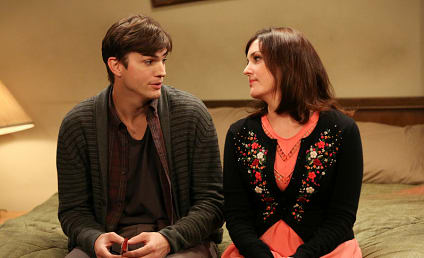 Two and a Half Men: Watch Season 11 Episode 8 Online
