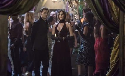 The Originals Season 4 Episode 6 Review: Bag of Cobras