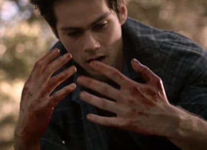 Watch Teen Wolf Season 3 Episode 19 Online