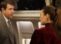 "NCIS Review: ""Jet Lag"""