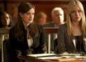Reckless: Watch Season 1 Episode 7 Online