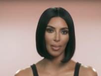 Keeping Up with the Kardashians Season 15 Episode 14