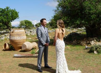 Watch The Bachelorette Season 15 Episode 11 Online