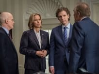 Madam Secretary Season 4 Episode 5