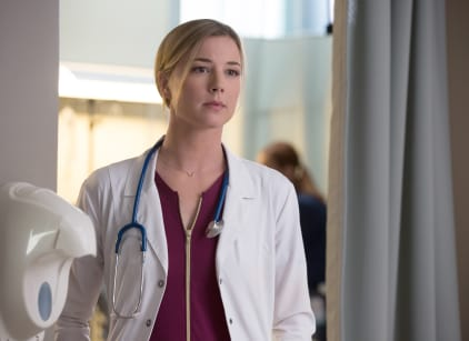 Watch The Resident Season 1 Episode 10 Online