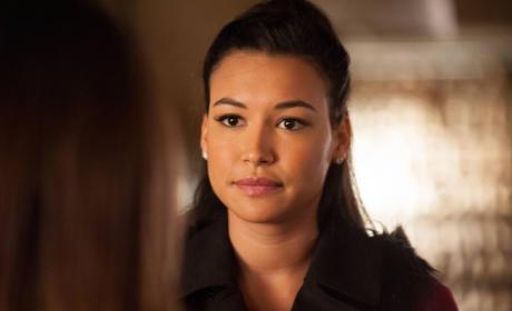 Pretty Santana