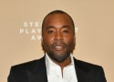 Empire: Lee Daniels Speaks Out About Cast's 'Pain and Anger' After Jussie Smollett Scandal