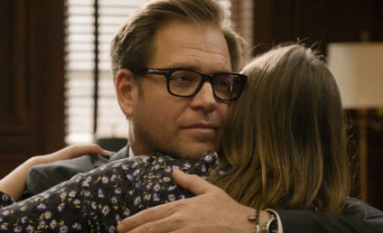 Bull Season 2 Episode 20 Review: Justified