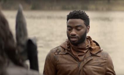 The Walking Dead World Beyond Season 2: Premiere Date, Teaser Unveiled!