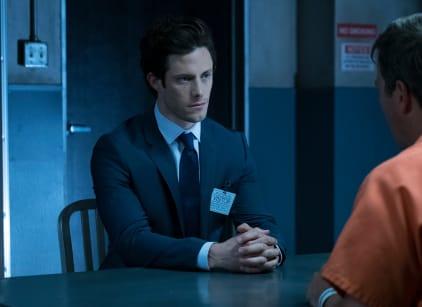 Watch Stitchers Season 3 Episode 5 Online
