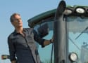 Watch NCIS: New Orleans Online: Season 4 Episode 8