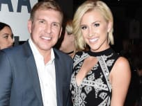 Chrisley Knows Best Season 4 Episode 26