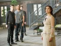 The Originals Season 1 Episode 10