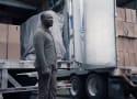 Fear the Walking Dead Season 4 Episode 11 Review: The Code