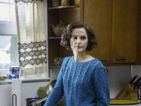 The Americans Season 5 Episode 8